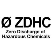 O compromisso da Colourtex com a Lista de Substâncias Restritas de Descarga Zero de Produtos Químicos Perigosos